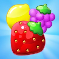 Codes for Fruit Jam - Juice Mania by Mediaflex Games for Free Hack