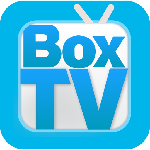 BoxTV – Free Bollywood Movies, Hollywood and TV Shows
