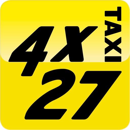 Taxi Danmark