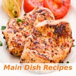 20000+ Main Dish Recipes