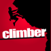 138.Climber - Britain's Best Climbing Magazine