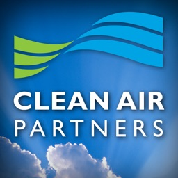 Clean Air Partners – Air Quality