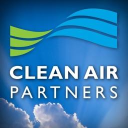Clean Air Partners – Air Quality