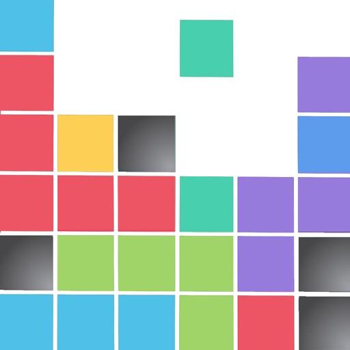 ColorMix+