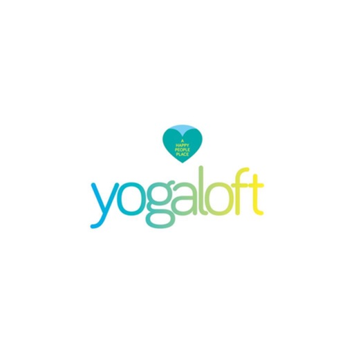 Yogaloft Düsseldorf