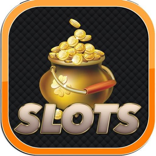 2016 Machine 777 Classic Casino - Free Lucky Las Vegas Slots
