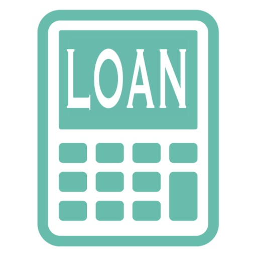Calculate Bank Loan - Fixed Monthly Payment Calculator Free
