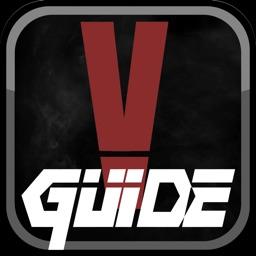 Guide for MGSV Pro - Walkthrough of The Phantom Pain