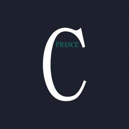 Cool France