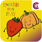 English Fun Play HD icon