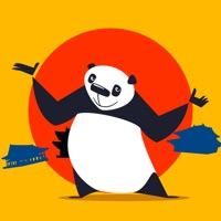 Codes for Panda Warrior - Kungfu Samurai Hack