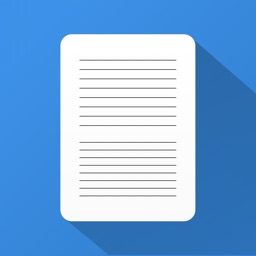 Documents for VK social network