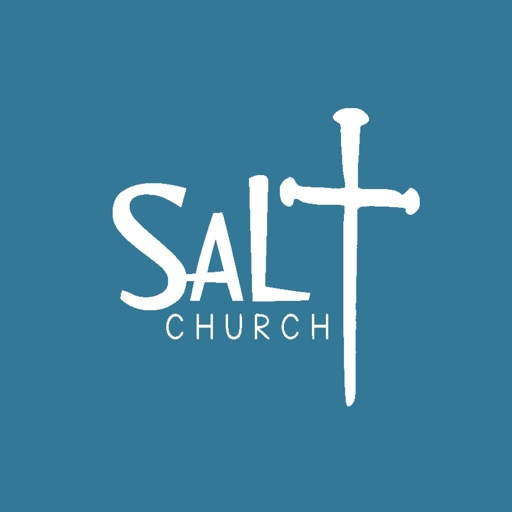 SALT Church