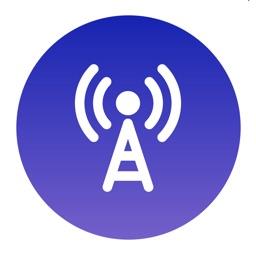 Iceland Radio Live Player (Ísland,Icelandic)