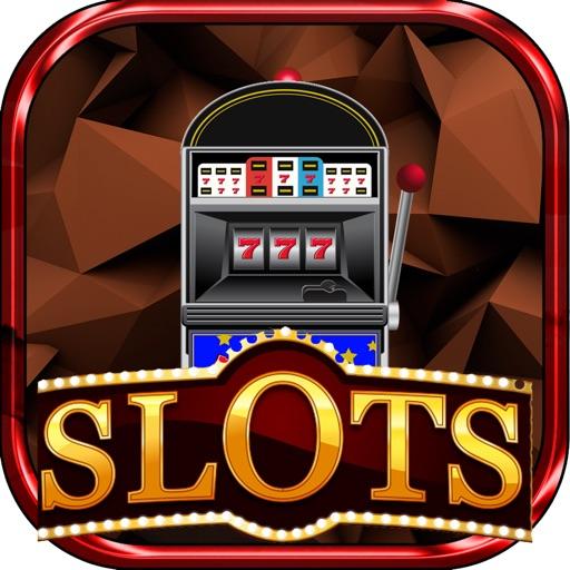 Eldorado Casino Shreveport - Charitable Investment Foundation Slot Machine