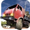 Off Road Truck Driver - iPhoneアプリ