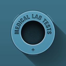 Medical Lab Tests+