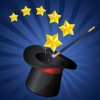 随身魔术大全免费版HD 派对沙龙聚会玩魔术学习软件