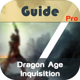 Guide for Dragon Age: Inquisition include Controls,Character creation, Party, Romances, Combat & More !