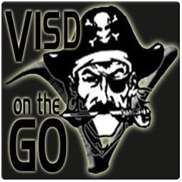 VISD on the GO