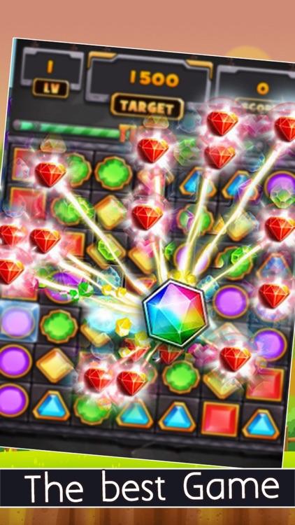Crazy Jewels Link Pro
