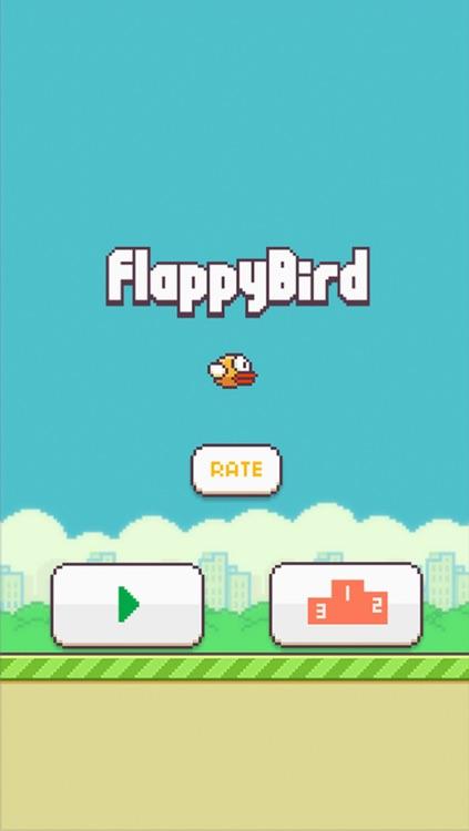Fly Bird : Free Game For Boys' & Girls'