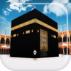 3D Hajj and Umrah Guide