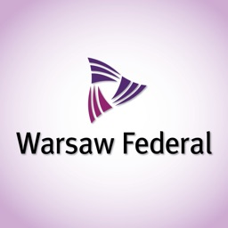 Warsaw Federal Mobile Banking