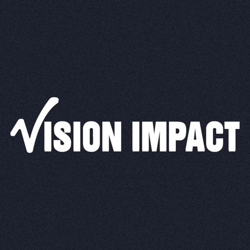 Vision Impact Magazine