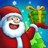 Santa Noel Special 2015 - iPadアプリ