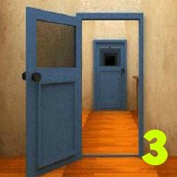 Can You Escape Mystery House? - Season 3