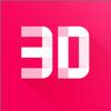 3D Wallpaper & Background