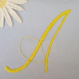 Arlene's Crafts