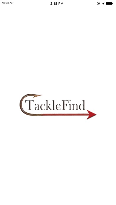 TackleFind, Inc
