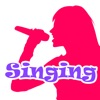 Singing Lessons For Beginner