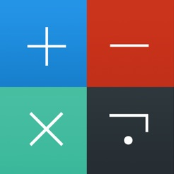 ‎Private Calculator - File Hider, Secret Photo Video Browser, Image  Downloader and Note vault