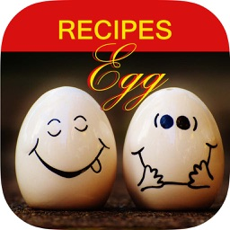 Egg Recipes - 200+ Egg Recipes Collection For Egg Lovers