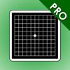 FUSO PRECISION - AmslerPro アートワーク