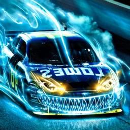 Extreme Car Racing 2016