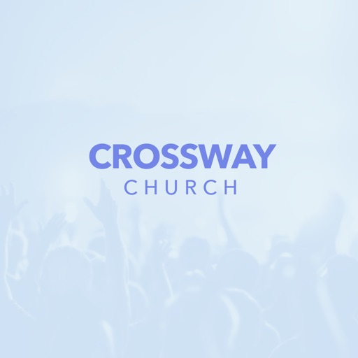 CrossWay Church - Germantown