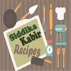 Siddika Kabir Recipe