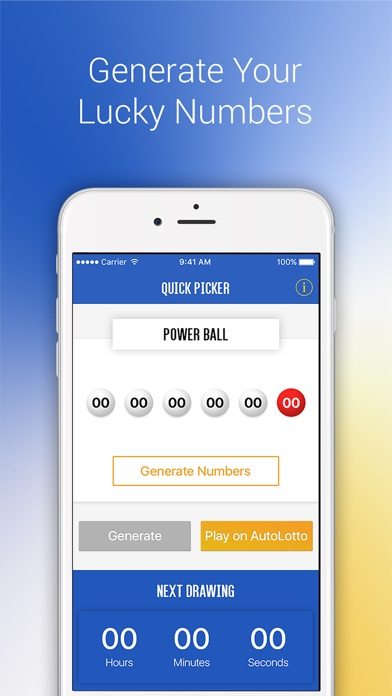 Powerball Power Player - Powerball Lottery Results and