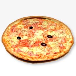脱出ゲーム PIZZA