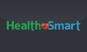 HealthSmart - Health Tips, Information and News