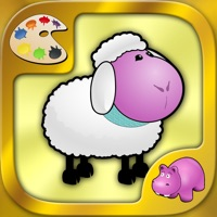 Codes for Animals Coloring Pages Hack