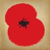 Somme 100 – Remember the Battle of the Somme with Dan Snow & The Royal British Legion - iPhoneアプリ