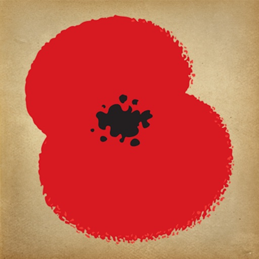 Somme 100 – Remember the Battle of the Somme with Dan Snow & The Royal British Legion