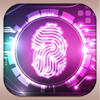 Codes for Finger Reader - And Scan Your Mood, Truth Or Lie Detector Hack