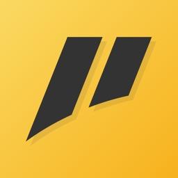 PikaChat - Location Aware Platform for Pokemon Trainers