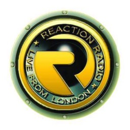 Reaction Radio